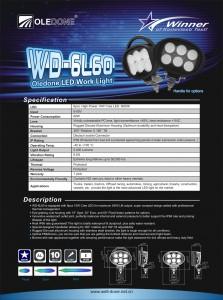 WD-6L60 1