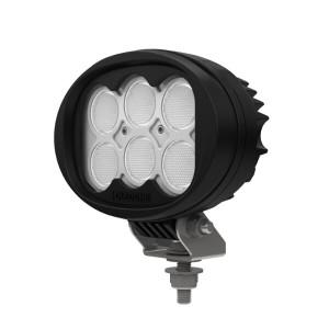 6L60 Oledone 60W LED light